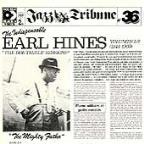 Indispensable Earl Hines Vol. 5 & 6 (1944-1966): The Bob Thiele Sessions
