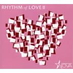 Rhythm Of Love II