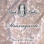 Stravagante: Music of the Baroque