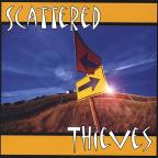 Scattered Thieves