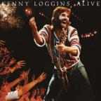 Kenny Loggins Alive