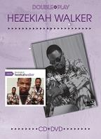 Hezekiah Walker: Double Play