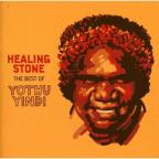 Healing Stone: The Best of Yothu Yindi