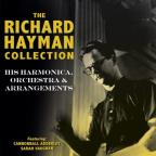 Richard Hayman Collection