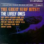 Great Surf Hits!!