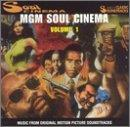 MGM Soul Cinema Volume 1