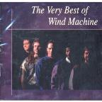 Very Best Of Wind Machine