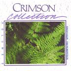 Crimson Collection, Vol. 3