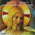 Benedictine Monks of Santo Domingo de Silos - Easter Chants