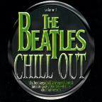 Beatles Chill Out