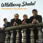 Berry Peter & The Shake