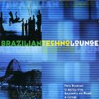 Brazilian Techno Lounge
