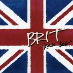 Brit Rock Best