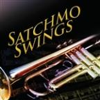 Satchmo Swings