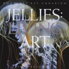 Jellies:Living Art