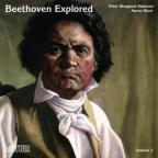 Beethoven Explored, Vol. 2