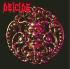 Deicide