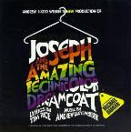Joseph & Amazing Technicolor Dreamcoat