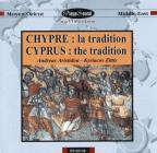Cyprus:The Tradition