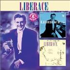 Liberace at the Piano/An Evening with Liberace
