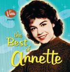Best of Annette