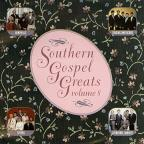 Southern Gospel Greats Vol. 8