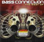 Best of Bass Connection