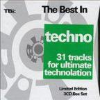 Best in Techno