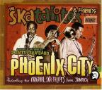 Phoenix City: A History Of The World's Greatest Ska Band