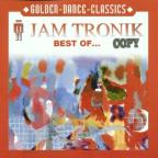 Best of Jam Tronik
