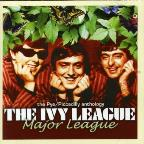 Major League: The Collectors' Ivy League