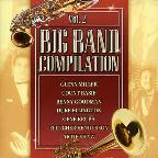 Vol. 2 - Big Band Compilation