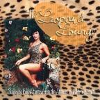 Leopard Lounge: Swinging Lounge Tunes from The Atlantic/Warner Vaults
