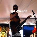Gut Wrench