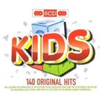 Original Hits: Kids