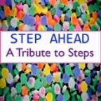 Tribute To Steps