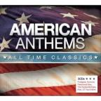 American Anthems All Time Classics