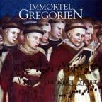 Immortel Gregorien