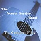 Secret Service Band: The Complete Files