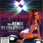 Remix Revoloution V.1