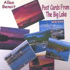 Post Cards from the Big Lake