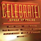 Celebrate!: Songs of Praise