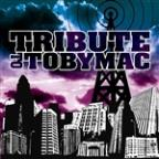 Tribute To Tobymac