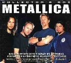Metallica's Collector's Box
