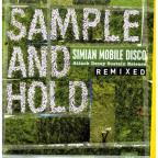 Sample and Hold: Attack Decay Sustain Release Remix