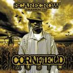 Scarecrow Presents Cornfield Music Vol.1