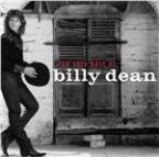 Very Best of Billy Dean