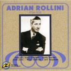 Adrian Rollini 1934-1938