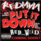 Put It Down (Album Version (Explicit))