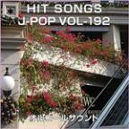 Orgel J-Pop Hit Vol-281